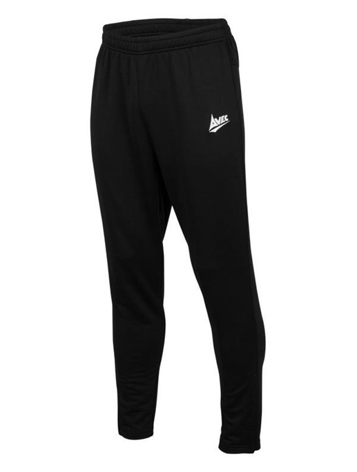 Picture of FUSION TRAINING PANT